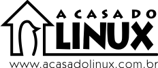 A Casa do Linux